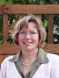 Andrea Bröskamp, OV Rehren-Idensen