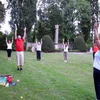 Funktionsgymnastik OV Rodenberg (Bild 4)