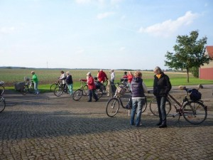 Ohndorf-Waltr. Radtour6