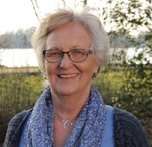 Hannelore Minwegen, OV Sachsenhagen