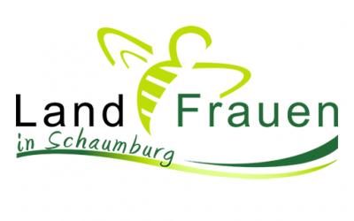 Favicon Landfrauen Schaumburg