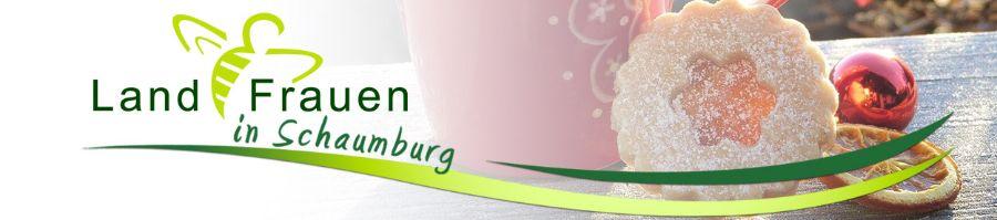 Advent - Plätzchen und Tee